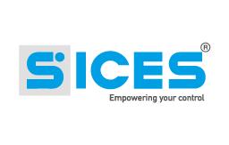 Sices